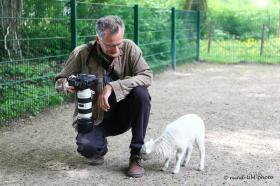 Benefz-für-Hospiz_Tierpark-Eberswalde-04.JPG
