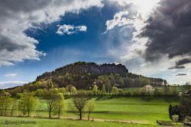 Festung_Königstein-12