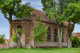 Angermünder Ansichten-134_Martinskirche-1