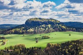 Festung_Königstein-18