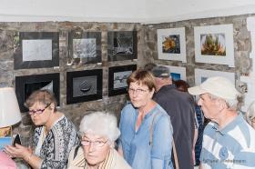 Ausstellungseröffnung-LichtMomente-14