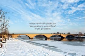 019b_Stadtbruecke_Schwedt