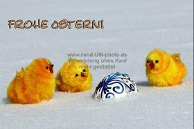 037_Ostern-01