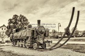 028c_Lokomotive