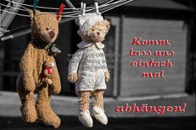 024c_Teddywäsche