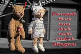 024_Teddywäsche