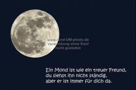 001_Mond-Freund