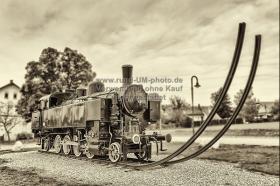 028b_Lokomotive