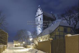 011b-Marienkirche_Angermuende