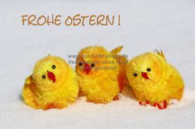038_Ostern-02