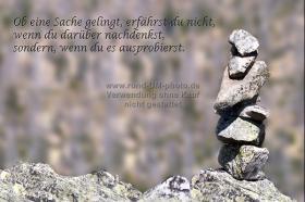 027_Steinsäule-01