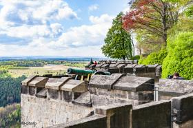 Festung_Königstein-19