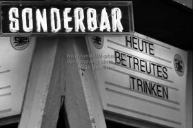 016-Betreutes-Trinken