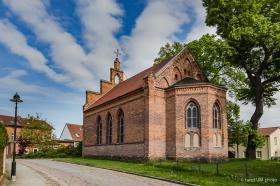Angermünder Ansichten-133-Martinskirche