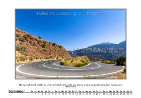rund-UM-photo_Kalender-Hirntumorhilfe-2018-10