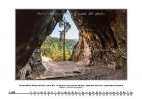 rund-UM-photo_Kalender-Hirntumorhilfe-2018-07