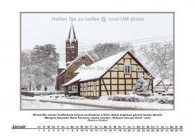 rund-UM-photo_Kalender-Hirntumorhilfe-2018-02
