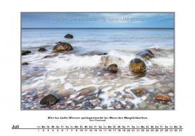 rund-UM-photo_Kalender-Hirntumorhilfe-2018-08