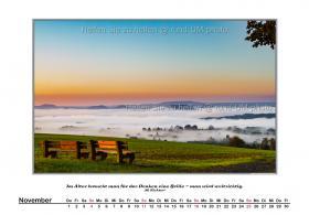 rund-UM-photo_Kalender-Hirntumorhilfe-2018-12