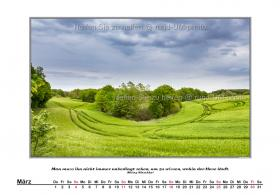 rund-UM-photo_Kalender-Hirntumorhilfe-2018-04