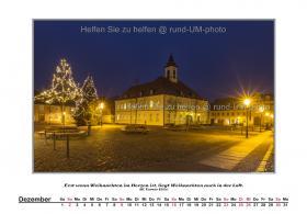 rund-UM-photo_Kalender-Hirntumorhilfe-2018-13