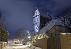 marienkirche-angermuende