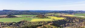 Großer Winterberg-04