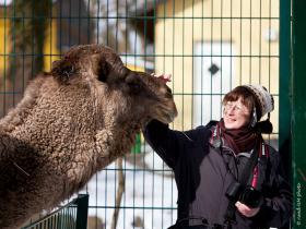 Benefz-für-Hospiz_Tierpark-Eberswalde-03.JPG