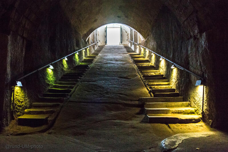 Festung_Königstein-02