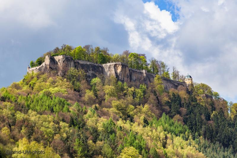 Festung_Königstein-01