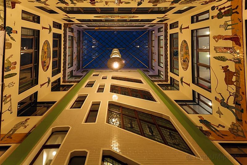 passage_leipzig_barthelshof