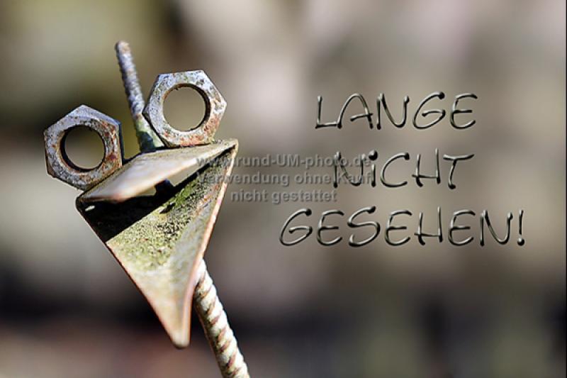 031c_Lange nicht gesehen
