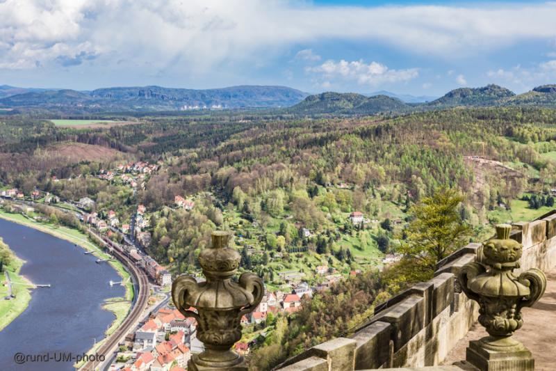 Festung_Königstein-04