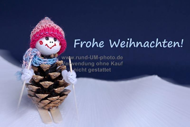 006c_Frohe Weihnachten