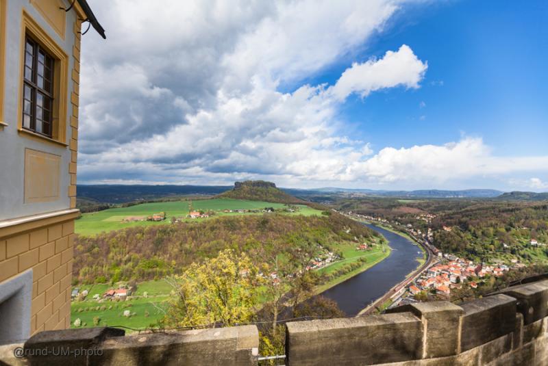 Festung_Königstein-16
